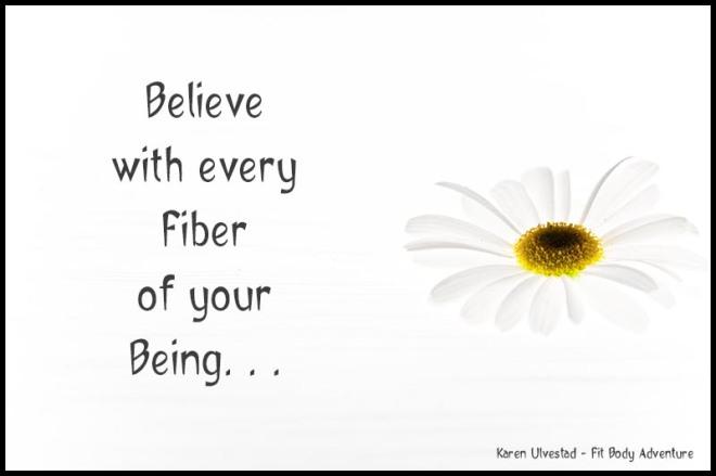 BelieveWithEveryFiber
