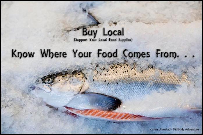 BuyLocalFish