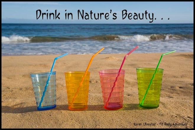 DrinkInNaturesBeauty