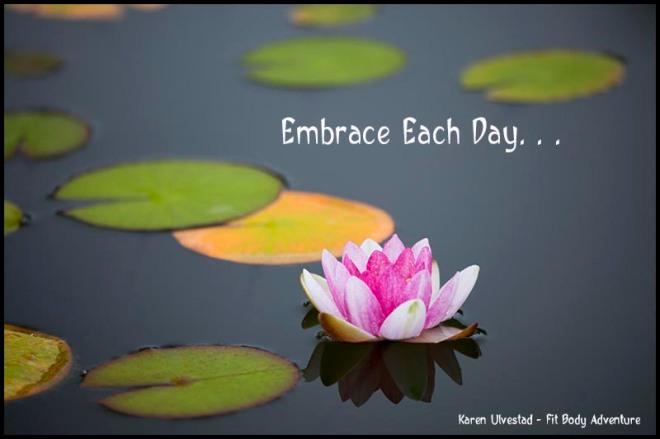 EmbraceEachDay